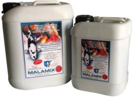 Malamix 17 ( Van Koidoktor Maarten Lammens) 2.5 liter