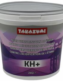 Takazumi KH+ 1 kg