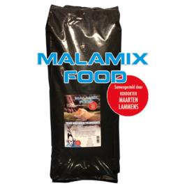 Malamix Koi Food 10 kg