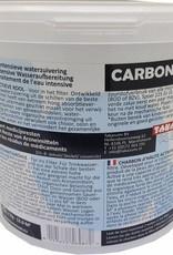 Takazumi Carbon Active 1125 gram ( Actieve Kool )