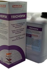 Takazumi Trichofix 1000 ml ( tegen eencellige parasieten )