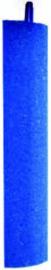 Luchtsteen Universeel staaf 10cm