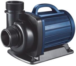 AquaForte DM-3.500 vijverpomp
