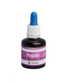Fish Pharma Propolis 30 ml
