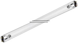AquaForte UV-TL vervanglamp UV-C 25W