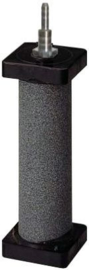 Luchtsteen cilinder Ø4.0 x17cm budget