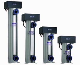 Bio-UV 10 professionele UV-C unit