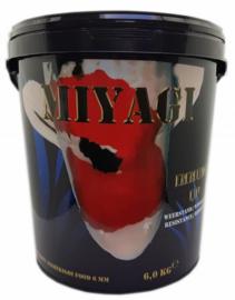 Miyagi Immonu-Up 6000 gram