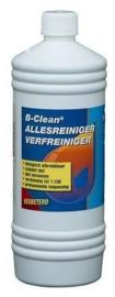 B-Clean 1 liter