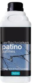 Polyvine Patino