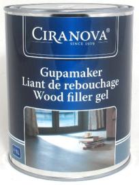 Gupamaker
