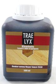Traelyx kleurbeits