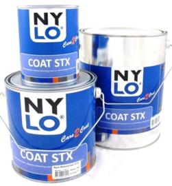 Nylocoat STX Blank