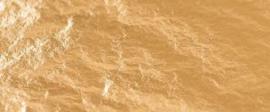 Versailles goud 23 karaat vast op vloei