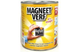 Magpaint Magneetverf 0,5 liter