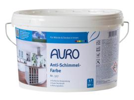 Auro 327 anti-schimmel muurverf
