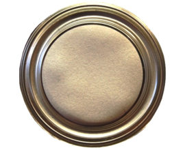 Decorgold Zilver