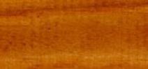Restol Houtolie zijdeglans