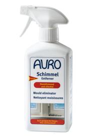 Auro schimmelverwijderaar 412
