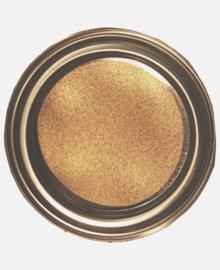 Goudverf Oud goud