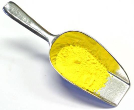Cadmium geel licht
