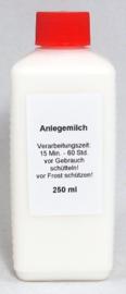 Snelmixtion Acryl Duits