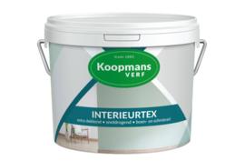 Interieurtex Koopmans