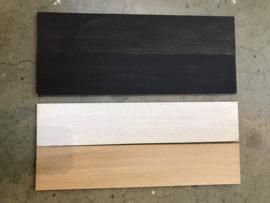 Lasulin houtbeits vervanger