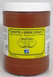 Poliment nat, Lefranc 1 liter