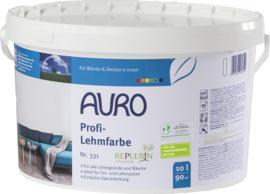 Auro leemverf 331