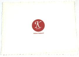 Instacoll doekjes set à 5 (17 x 12 cm)