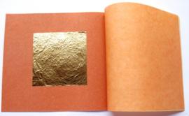 Eetbaar goud / Goud voor horeca