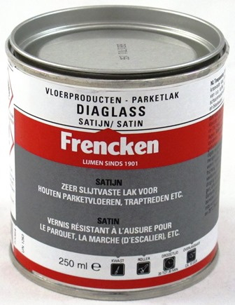 Frencken Diaglass
