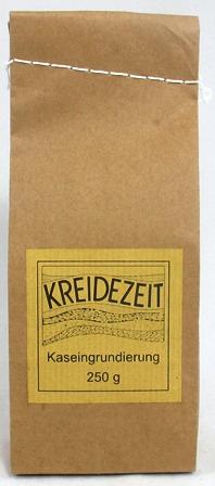 Vega grondering Kreidezeit 250 gram (voor 8 liter)
