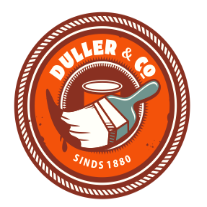Duller & Co
