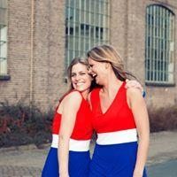 Koningsdag jurkje rood wit blauw.jpg