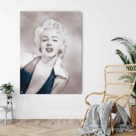 Monroe, vintage edition