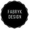 Fabryk design
