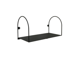 BOW SHELF, small