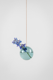 FLOWER BUBBLE, HANGEND 11 cm