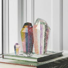 Crystal Rock, medium/dark