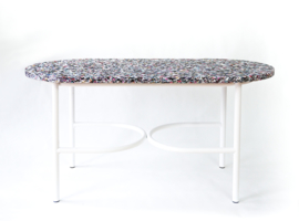 EYE CANDY SOFA TAFEL