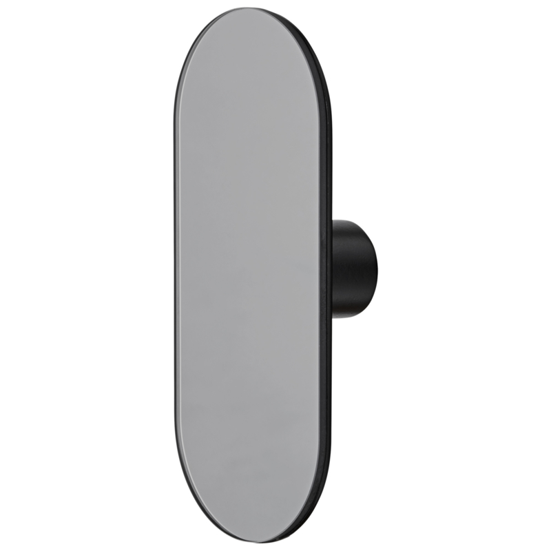 Ovali spiegelhaak