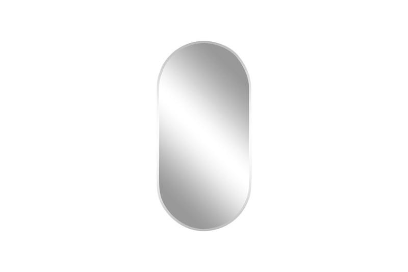 Simplicity spiegel