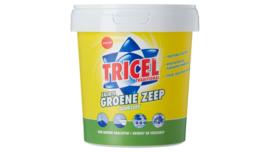 Tricel Zachte Groene Zeep 750gr