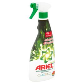 Ariel Diamond Bright Vlekverwijderaar Détachant Spray 750ml