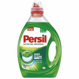 Persil Active Gel Universal Deep Clean 39 wasbeurten 1.95L