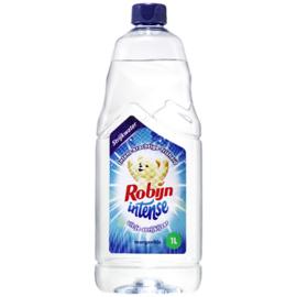 Robijn Intense Strijkwater 1L