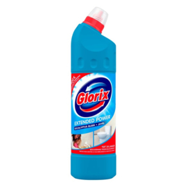 Glorix eucalyptus Bleek Extended Power 750ml