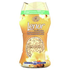 Lenor Geurbooster